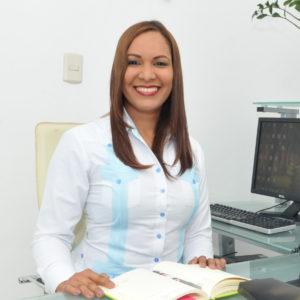 Ana M. Jerez